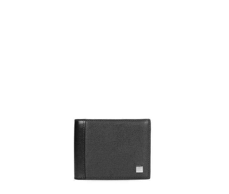 billetera-extraplana-con-inserto-negro-chicago