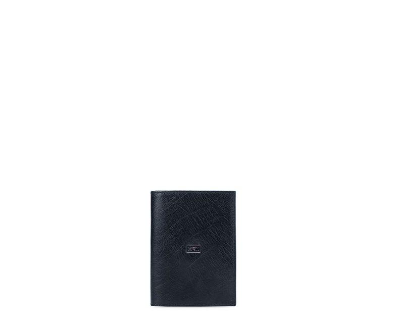 Porta-pasaporte-sencillo-negro-etna-millenium