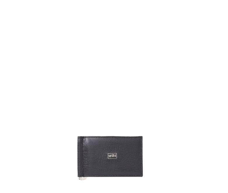 Porta-billetes-3-cuerpos-nero-rosso-millenium