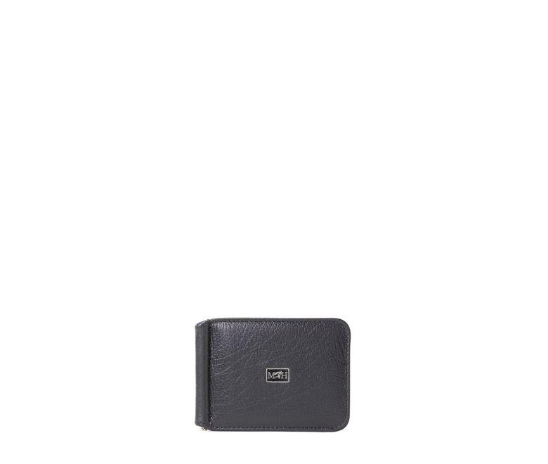 Porta-billetes-sencillo-negro-cobalto-millenium