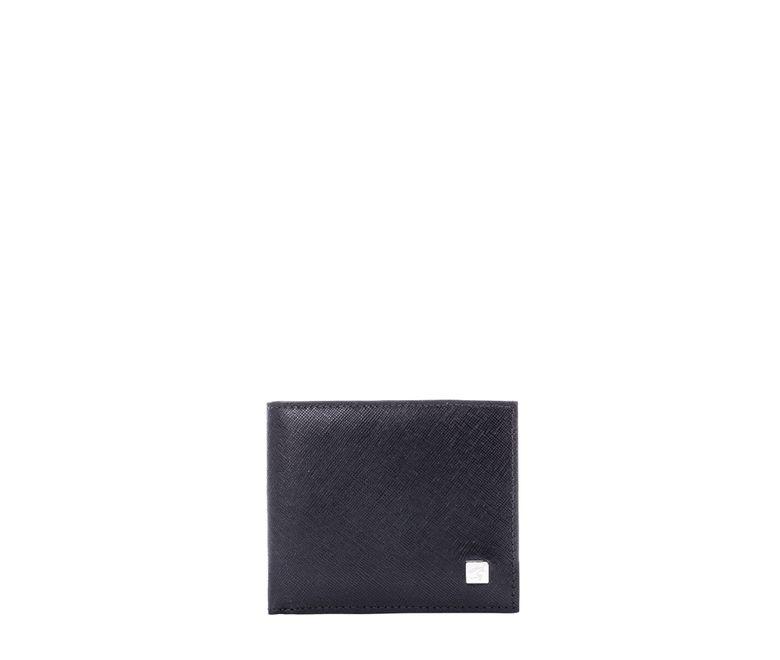 Billetera-extraplana-negro-burgundy-roble
