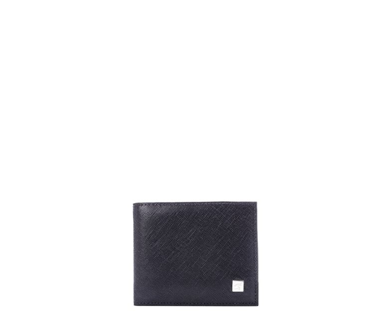 Billetera-extraplana-con-inserto-negro-burgundy-roble