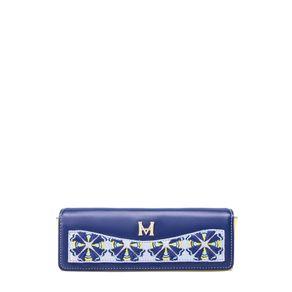 Cartuchera-caribe-morfo-azul-azulejo