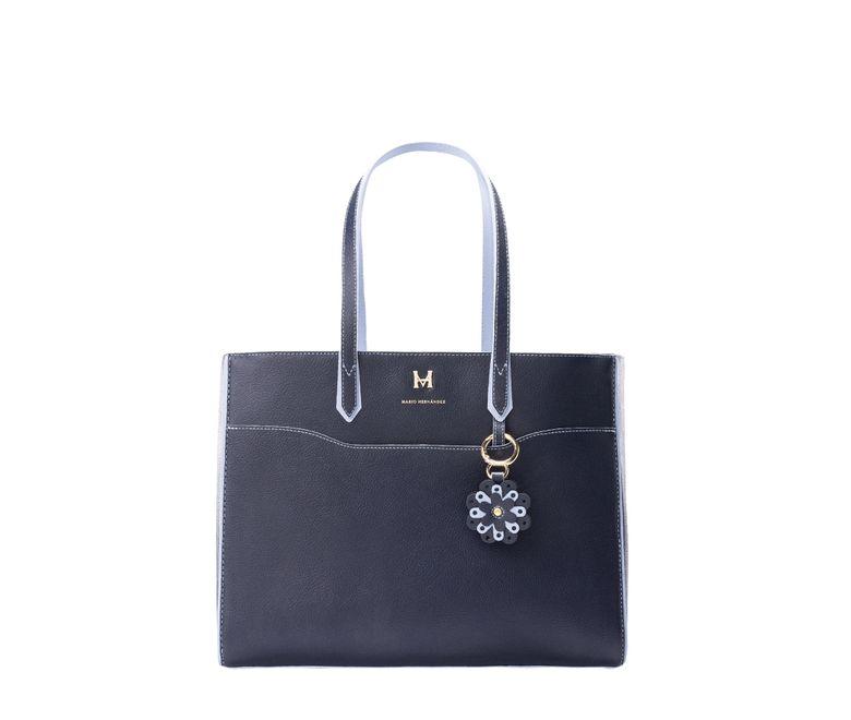 Shopping-mucura-indigo-gardenia-elemental