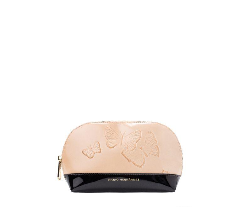 Cosmetiquero-mediano-mps-nude-mariposas