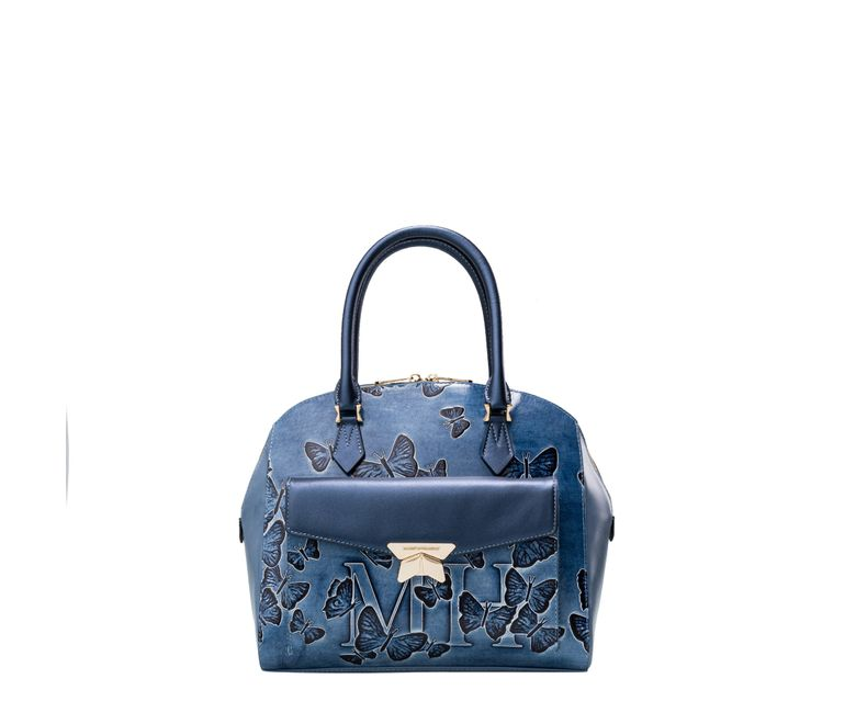 Bolso-de-mano-fiorella-azul-mariposas