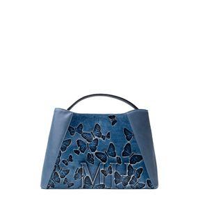 Bolso-de-mano-cocora-azul-mariposas