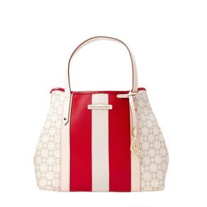 Shopping-vito-mediano-rojo-vivo-primario-color