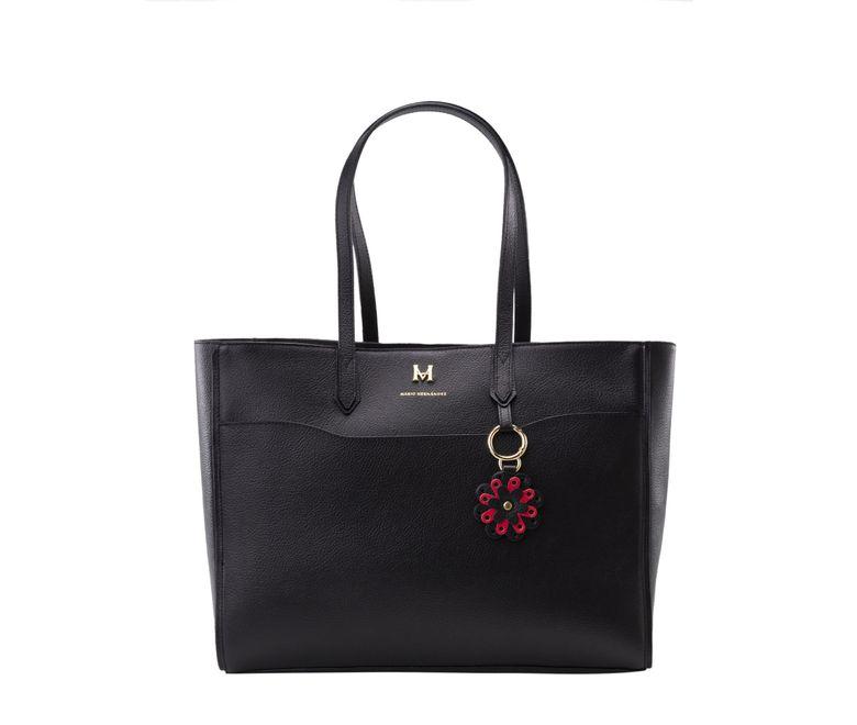 Shopping-mucura-negro-rojo-cayena-elemental