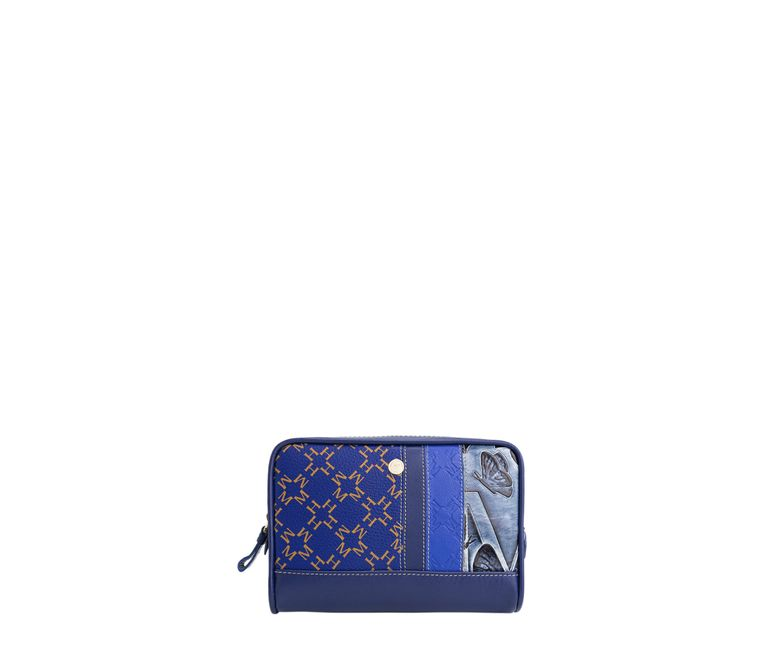 Cosmetiquero-portable-indigo-unica-primario-borboletras