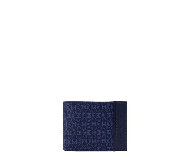Billetera-extraplana-con-inserto-azul-palenque