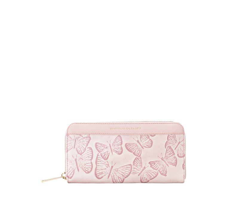 Billetera-marcia-rosado-mariposas