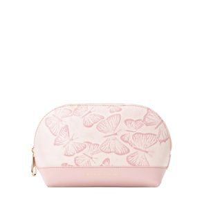 Cosmetiquero-mediano-mps-rosado-mariposas