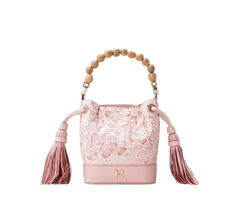 Tula-herencia-rosado-mariposas