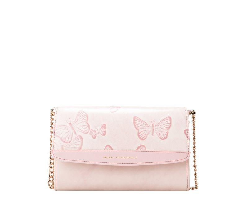 Billetera-macarena-rosado-mariposas