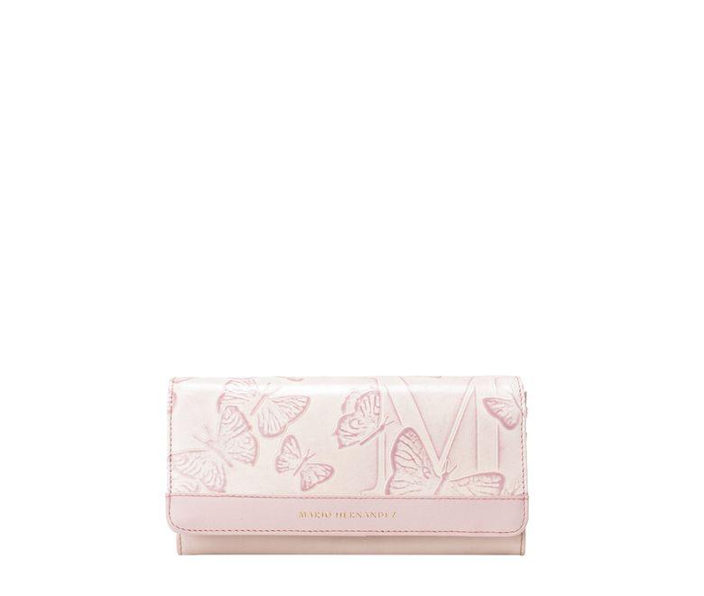 Billetera-francisca-rosado-mariposas