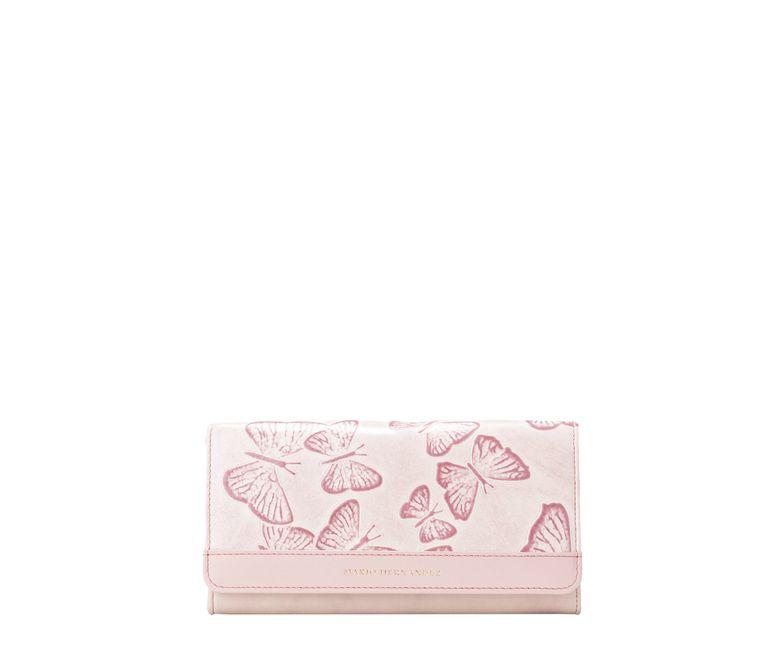 Billetera-fiorella-rosado-mariposas